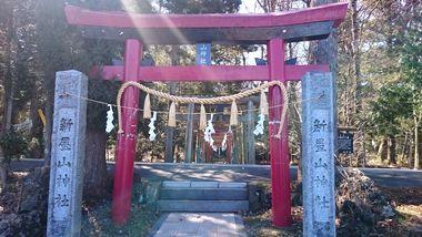 alian mikli-アランミクリ- Japan collection【 A03054D 】をご紹介致します♪ by 塩山店_f0076925_13312219.jpg