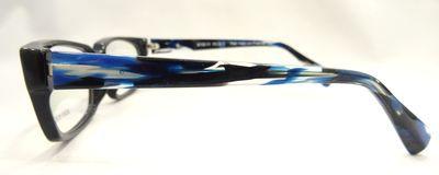 alian mikli-アランミクリ- Japan collection【 A03054D 】をご紹介致します♪ by 塩山店_f0076925_14523380.jpg