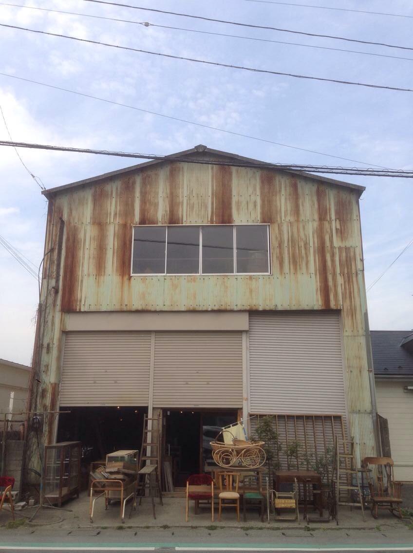 深谷の金子古家具店、「よせ手」と「音よせ」_b0241033_13301067.jpg