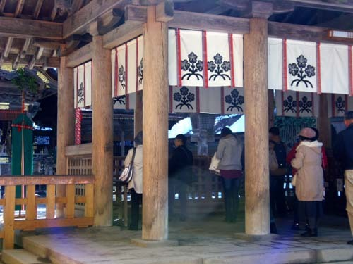 諏訪湖畔_d0127634_16265433.jpg