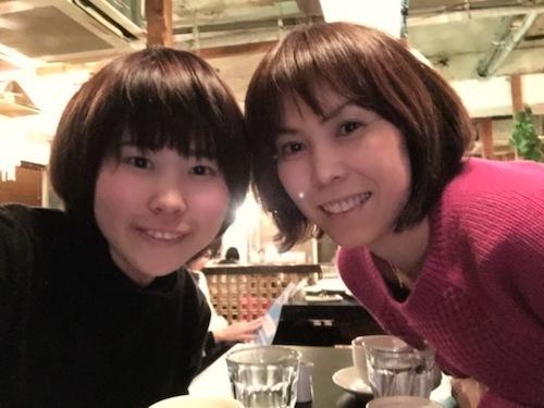 Saliちゃんと吉祥寺_f0324766_13115948.jpg