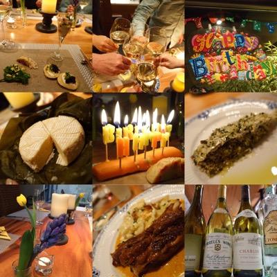 wine party (備忘録)_d0133485_8153570.jpg