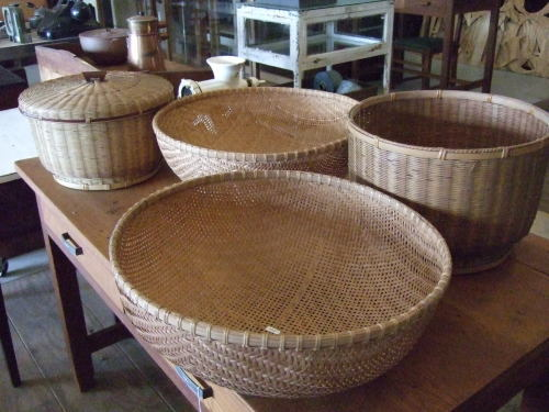 茶道具・骨董品買い取ります。徳島県・香川県・無料出張買取_d0172694_16072896.jpg