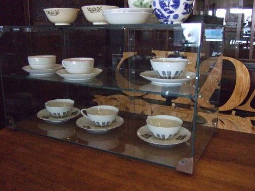 茶道具・骨董品買い取ります。徳島県・香川県・無料出張買取_d0172694_16073964.jpg