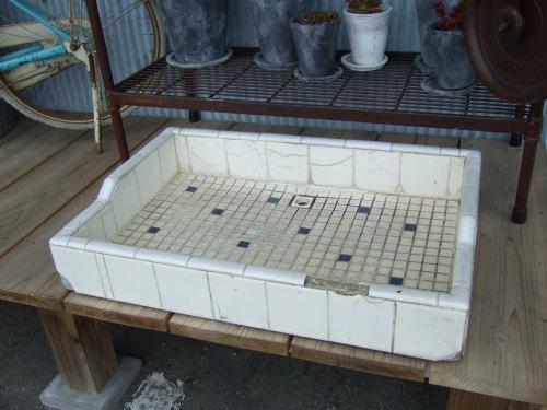 茶道具・骨董品買い取ります。徳島県・香川県・無料出張買取_d0172694_16074902.jpg