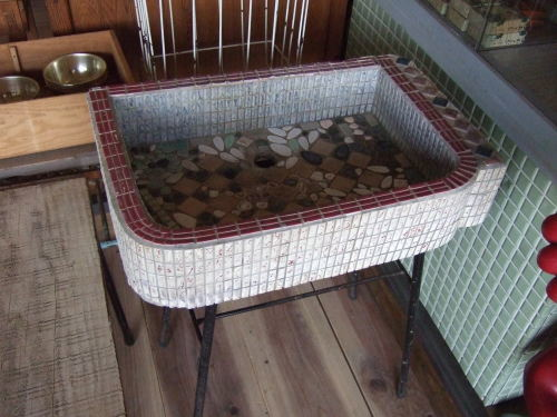 茶道具・骨董品買い取ります。徳島県・香川県・無料出張買取_d0172694_16075425.jpg