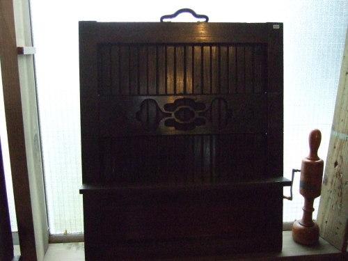 茶道具・骨董品買い取ります。徳島県・香川県・無料出張買取_d0172694_16080246.jpg
