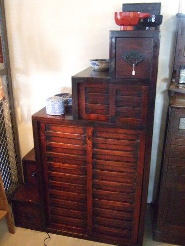 茶道具・骨董品買い取ります。徳島県・香川県・無料出張買取_d0172694_16080720.jpg