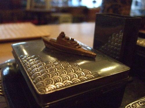 茶道具・骨董品買い取ります。徳島県・香川県・無料出張買取_d0172694_16083684.jpg