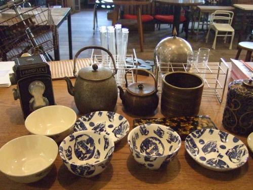 茶道具・骨董品買い取ります。徳島県・香川県・無料出張買取_d0172694_16085058.jpg