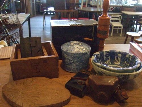 茶道具・骨董品買い取ります。徳島県・香川県・無料出張買取_d0172694_16085515.jpg
