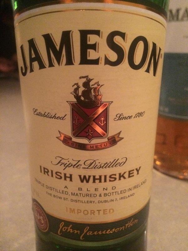 St Patrick\'s Day 🍀_b0357502_00093905.jpeg