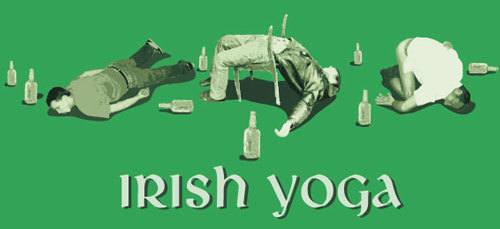 St Patrick\'s Day 🍀_b0357502_00100741.jpeg