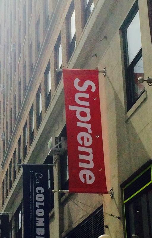 Supreme New York 🇺🇸_b0357502_21360555.jpeg