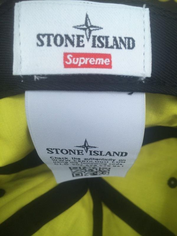 Supreme New York 🇺🇸_b0357502_21374946.jpeg