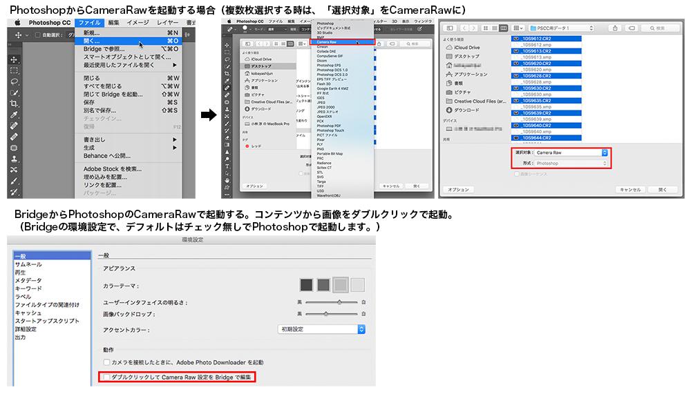 f0274403_1855050.jpg