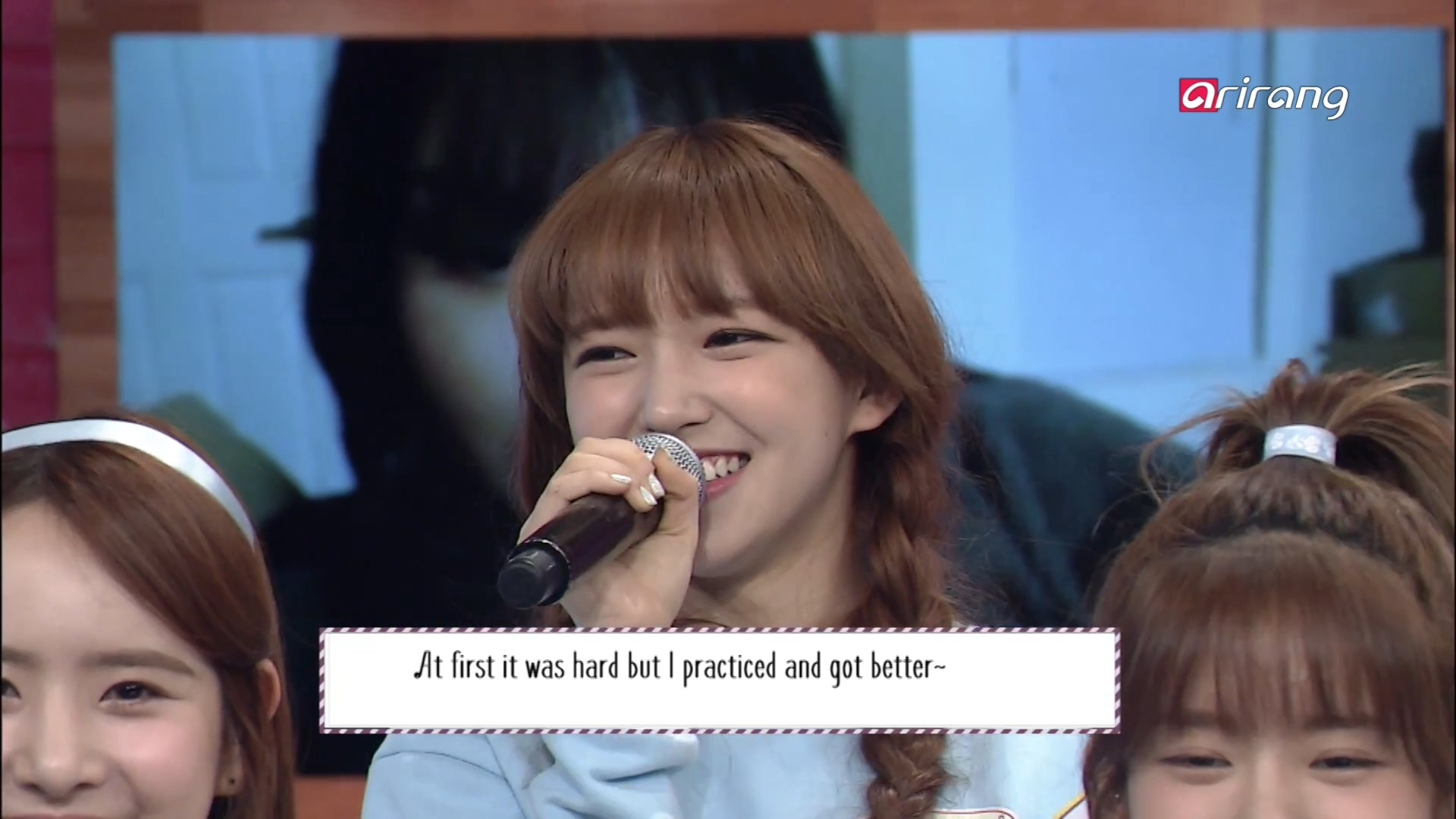 韓国人k-pop美女画像PART2