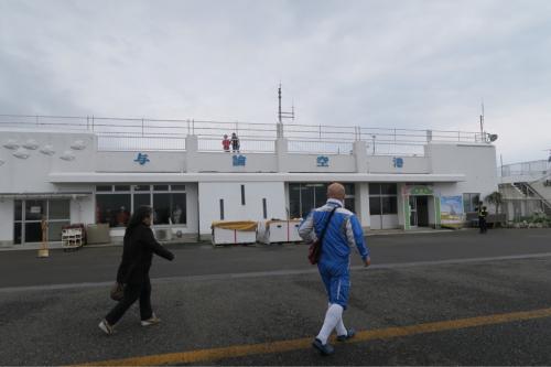 海界の村を歩く 東シナ海 与論島(鹿児島県)_d0147406_13264978.jpg