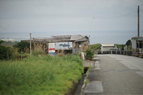 海界の村を歩く 東シナ海 与論島(鹿児島県)_d0147406_20152614.jpg