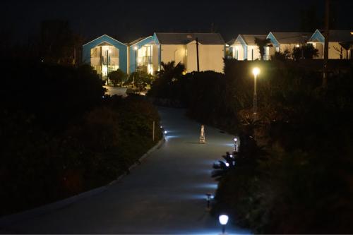 海界の村を歩く 東シナ海 与論島(鹿児島県)_d0147406_21294611.jpg