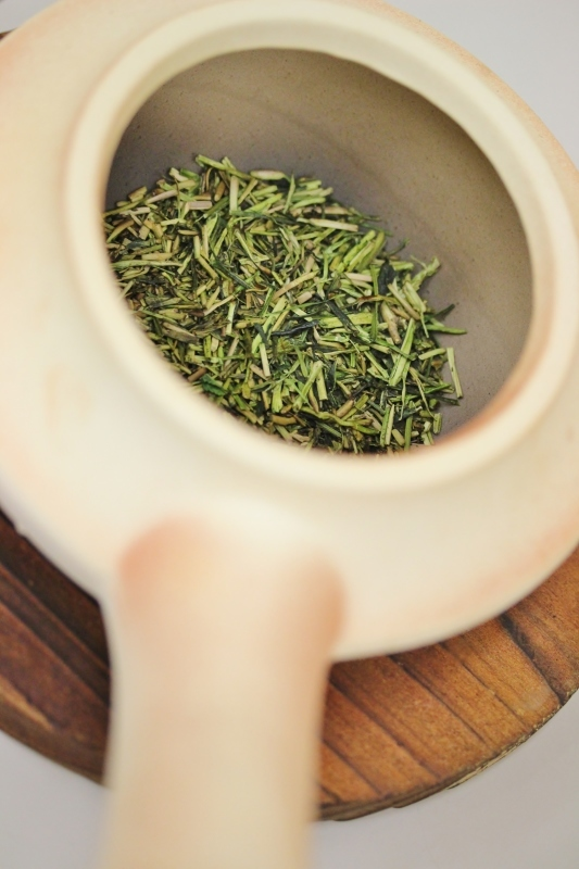 暮らしに素敵な日本茶を! 三月_b0220318_14274426.jpg