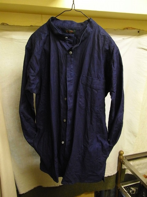 classic frenchwork coverall_f0049745_18183348.jpg