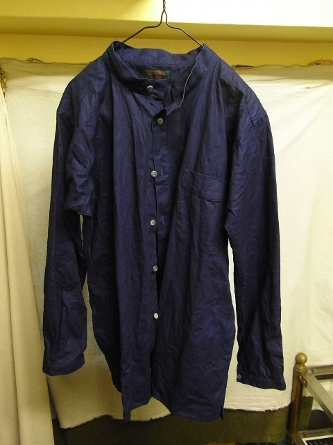 classic frenchwork coverall_f0049745_18184722.jpg