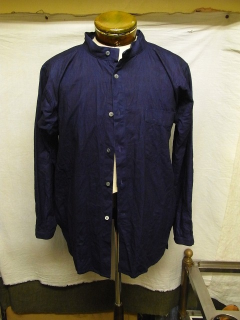 classic frenchwork coverall_f0049745_18191730.jpg