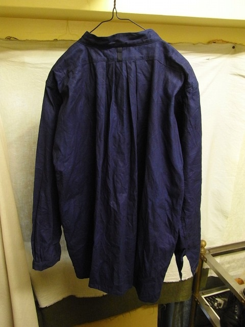 classic frenchwork coverall_f0049745_1819248.jpg