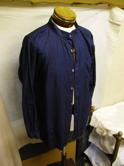 classic frenchwork coverall_f0049745_18194330.jpg