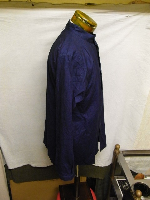 classic frenchwork coverall_f0049745_1820151.jpg
