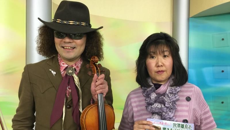 穴澤雄介と響き合う仲間たちコンサート_a0007552_1030258.jpg