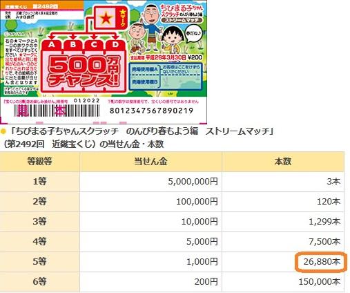東京って、いいなぁ・・・_f0070359_2124498.jpg