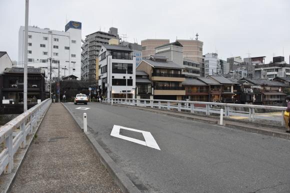 京都私娼考 その十 パンパンガール_f0347663_11420726.jpg