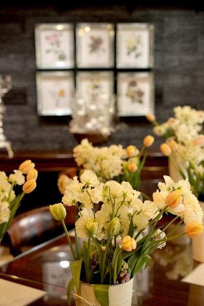 大濠サロンさんでのlesson   bouquet printanier_f0127281_17164254.jpg
