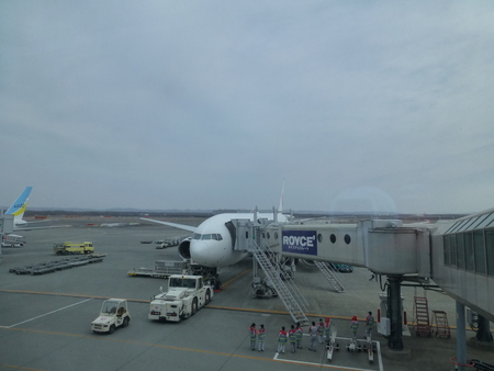 北海道トマムシリーズ  トマムに向かう_b0011584_9514284.jpg
