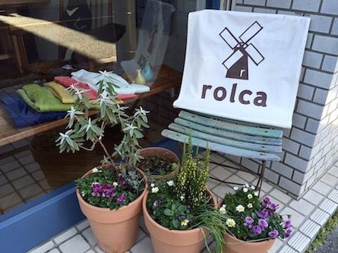 rolca_a0288689_1015853.jpg