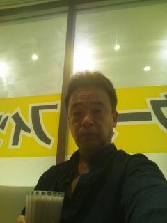 No.3114 3月19日(土):この「行動」を知ってほしい!_b0113993_16455416.jpg