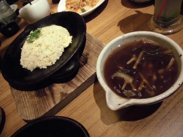 JAPANESE DINING 和民   川西能勢口駅前店_c0118393_15312130.jpg