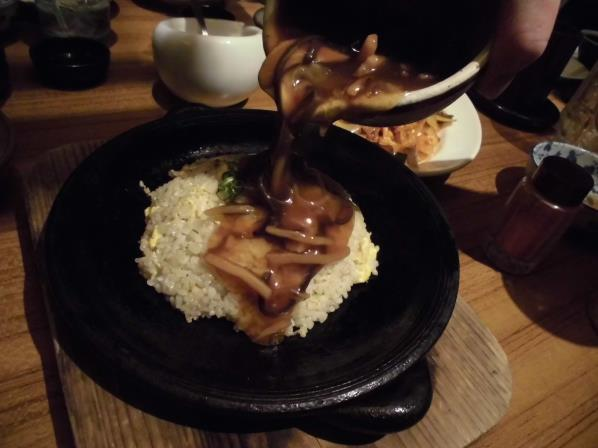 JAPANESE DINING 和民   川西能勢口駅前店_c0118393_15321590.jpg
