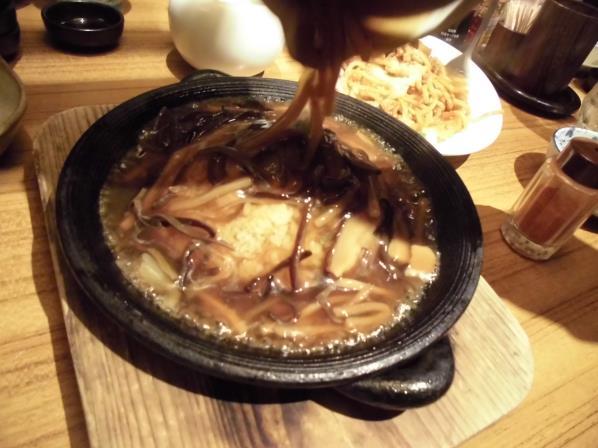 JAPANESE DINING 和民   川西能勢口駅前店_c0118393_15324280.jpg