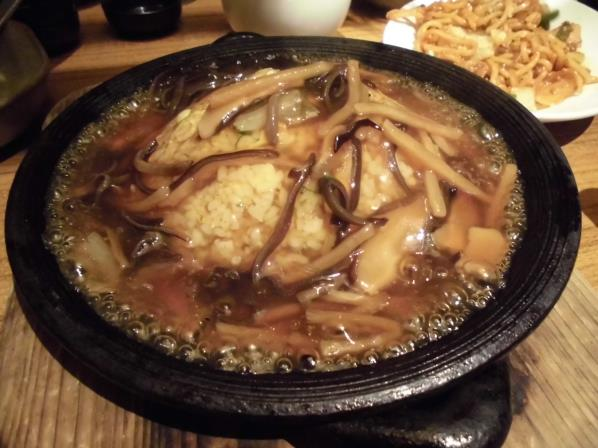 JAPANESE DINING 和民   川西能勢口駅前店_c0118393_1533353.jpg