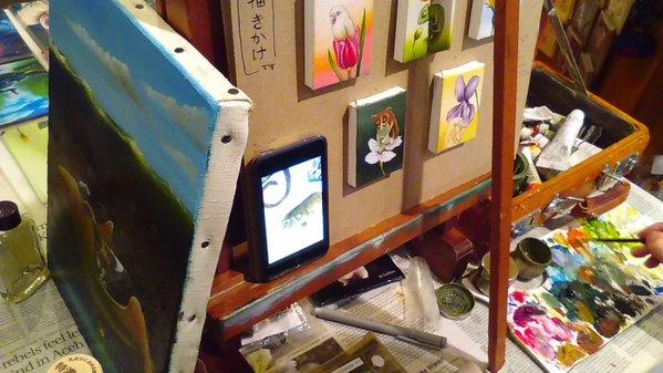 s.ukawaさんライブペイント作品完成しました!個展は3月21日迄_d0322493_2250385.png