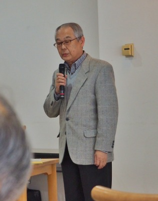 「県コミ」中越ブロック研修会へ参加_c0336902_197181.jpg
