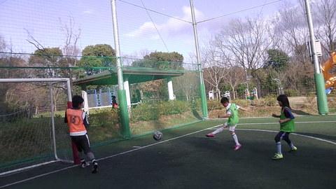 ゆるUNO 3/19(土) at 男山レク_a0059812_1723564.jpg