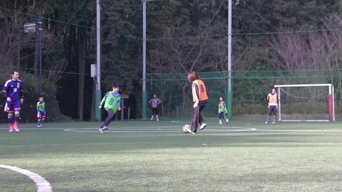 ゆるUNO 3/19(土) at 男山レク_a0059812_17313962.jpg