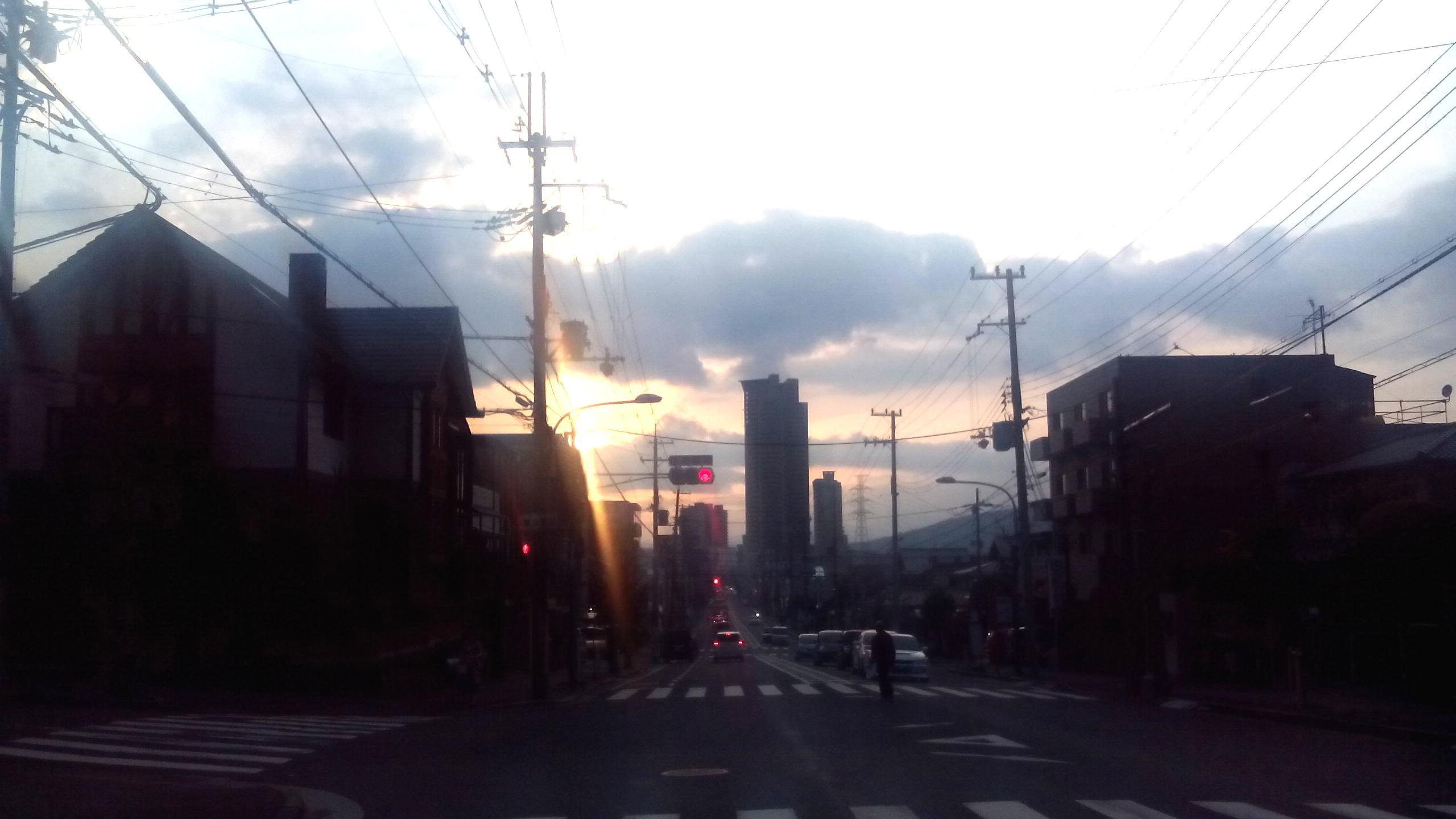 ゆるUNO 3/19(土) at 男山レク_a0059812_1892731.jpg