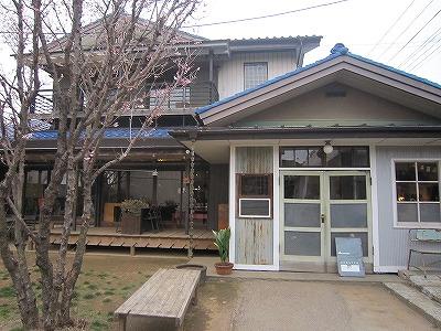 kousha & senkiya_b0157216_19174091.jpg