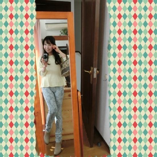 f0070628_01125368.jpg