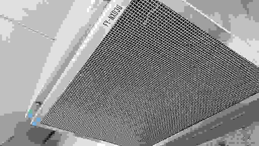 f0208737_08122017.jpg